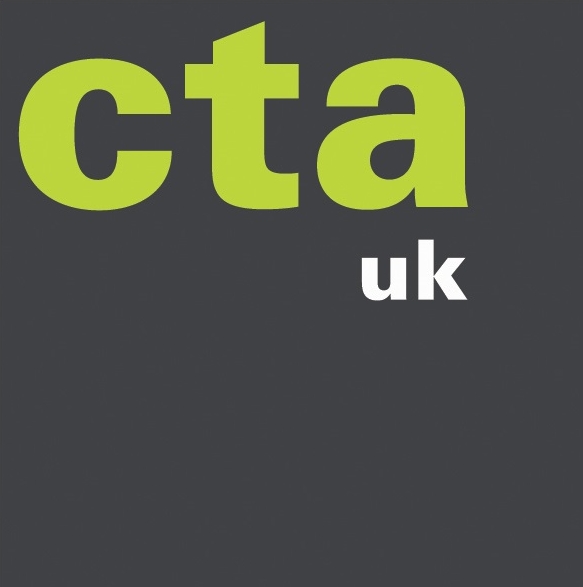 The Community Transport Association Blog