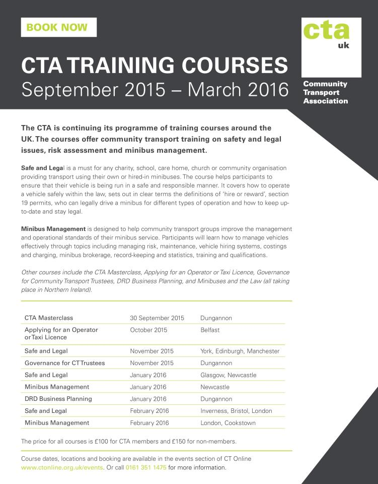CTA Training ad-page-001