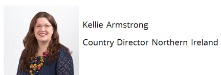 Kellie Armstrong Banner 1