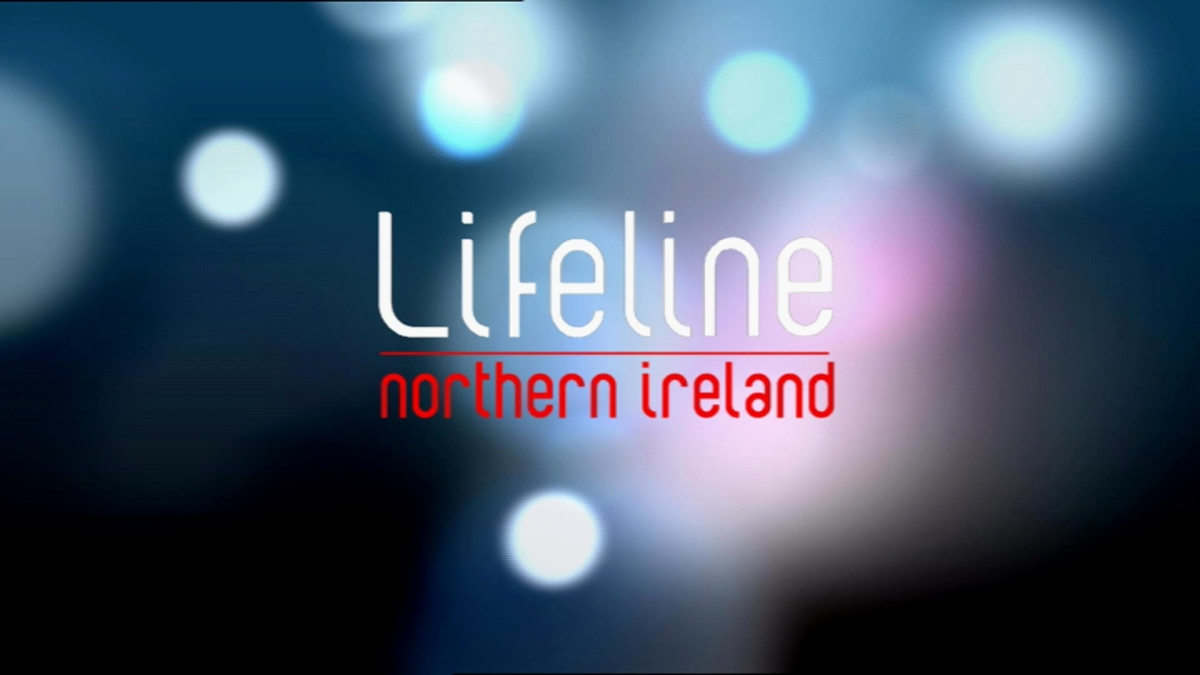 BBC Lifeline visits CTA in Northern Ireland