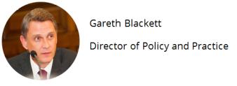 Gareth Banner