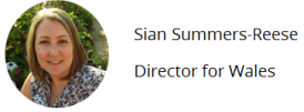 Sian Banner