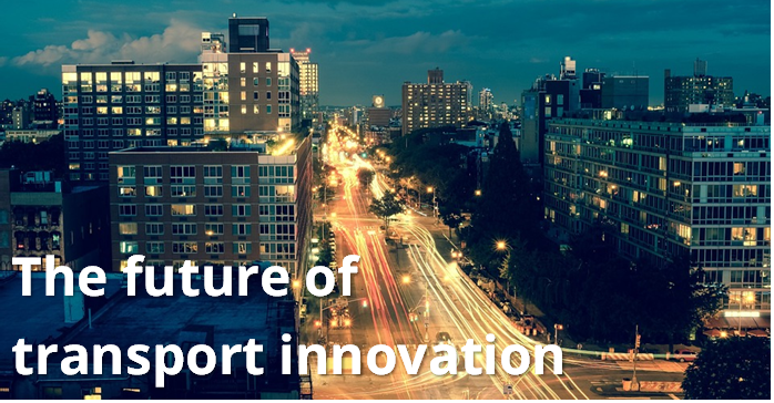 future of transport innovation banner.png
