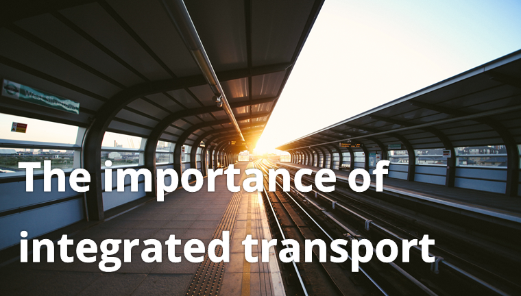 importance of integrated transport banner.png
