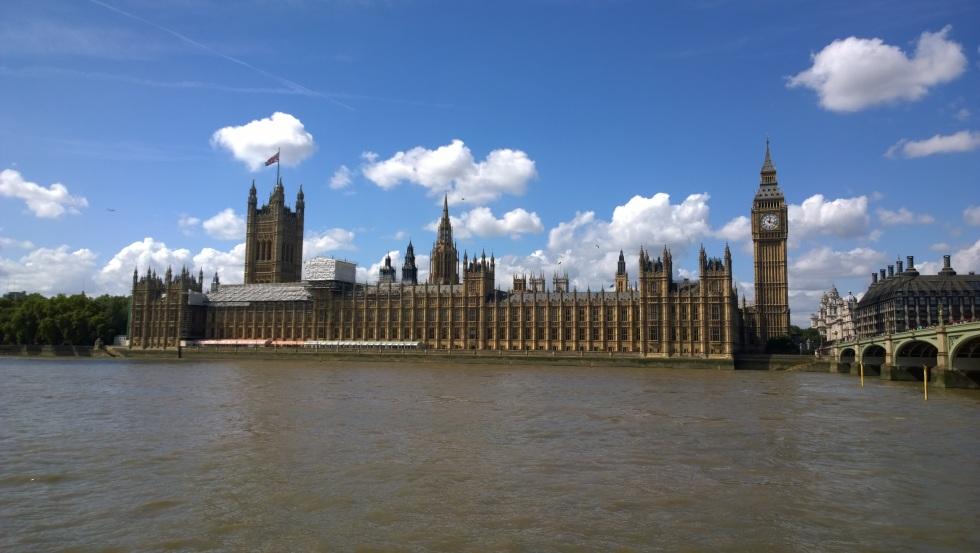 uk-parliament-1203181