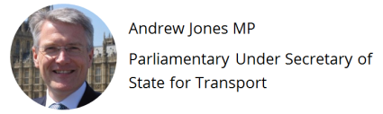 andrew-jones-mp