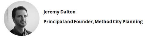 Jeremy Dalton.png