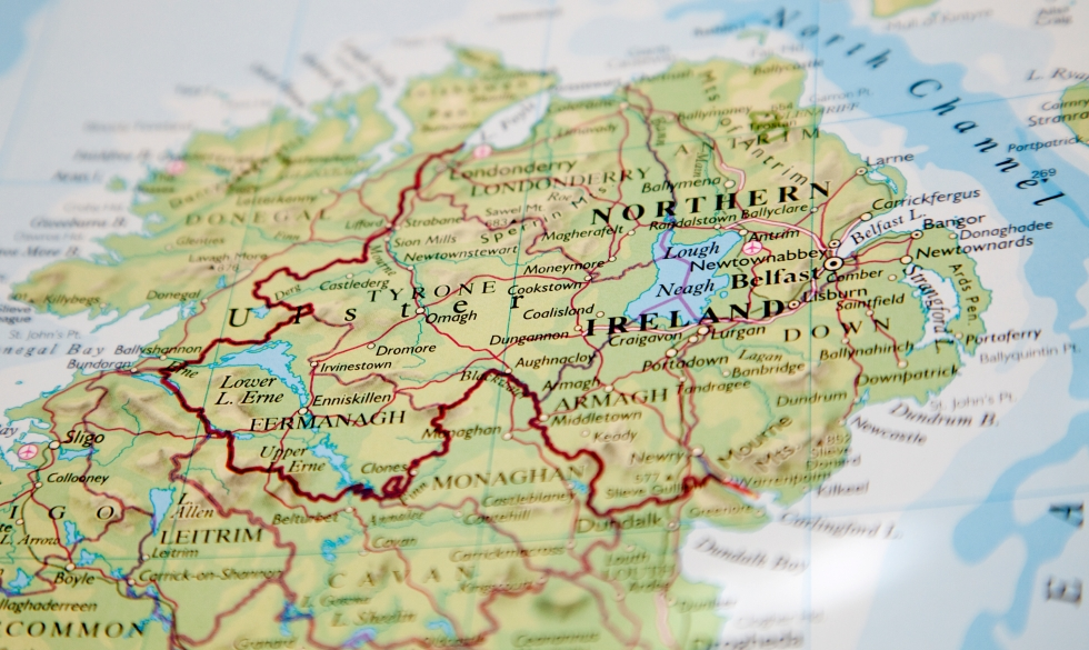northern_ireland_map_view