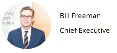 bill-blog-banner