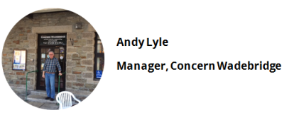 andy-lyle
