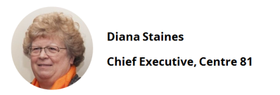 diana-staines