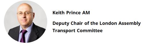 keith-prince