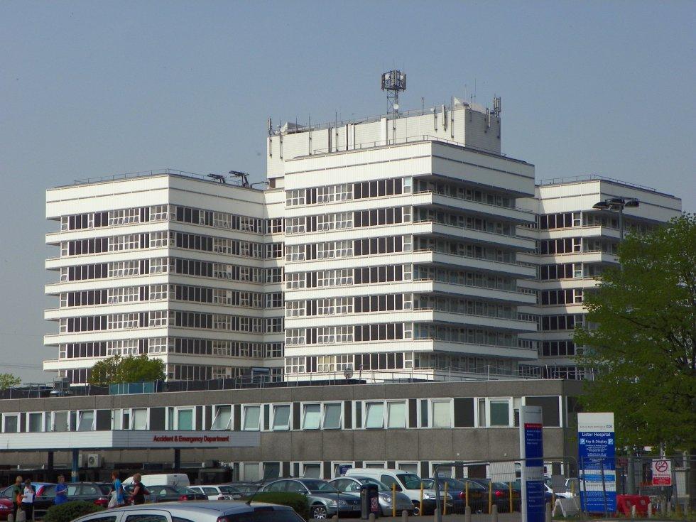 lister_hospital_stevenage
