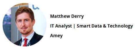 matthew-derry