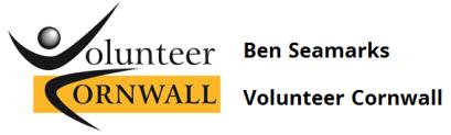 ben-seamarks