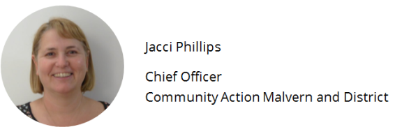 Jacci Phillips
