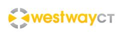 WestwayCT