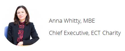 Anna Whitty