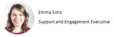 Emma Sims
