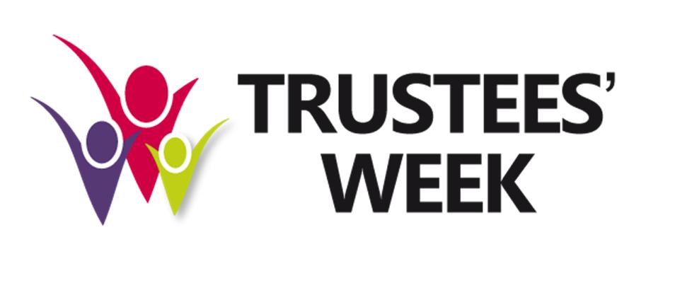 Why I became a Trustee – ChrisKutesko